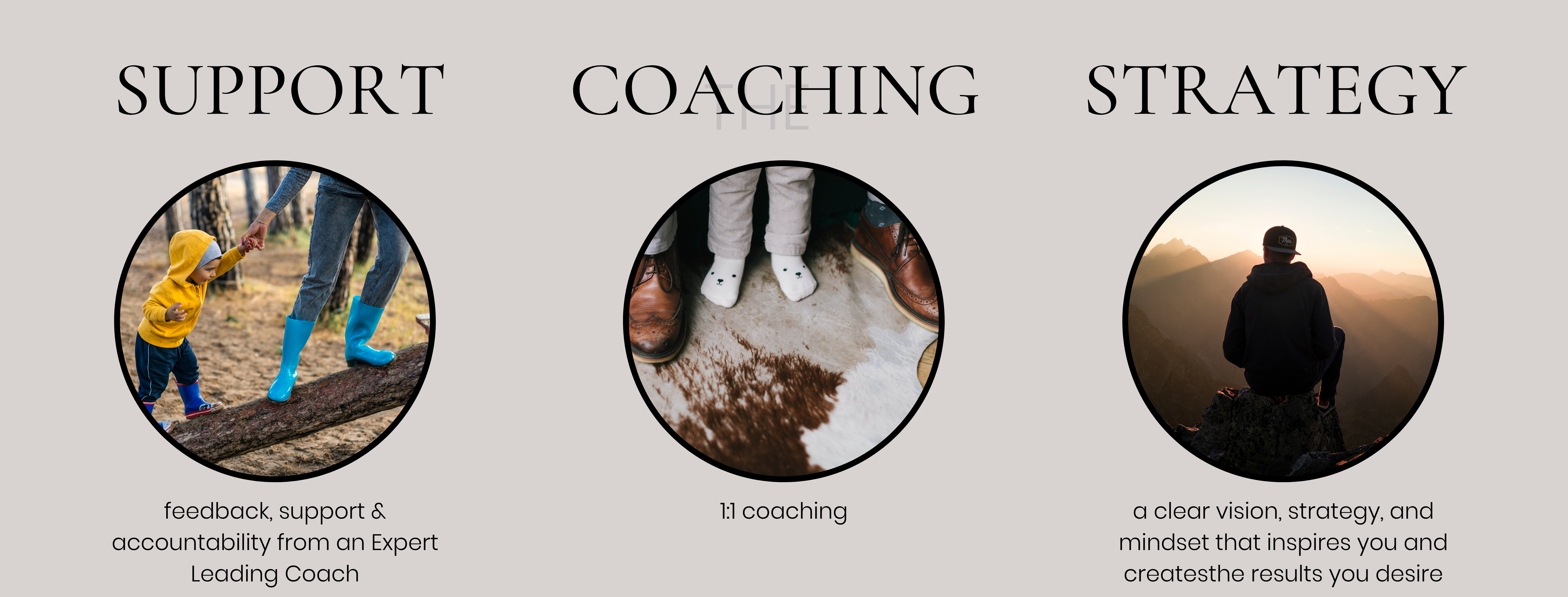 Why Mindset Coaching Should be Your Next Corporate Training (30)